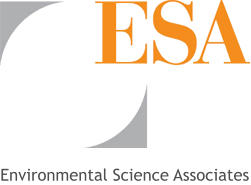 Environmental Science Associates